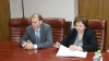 IMF, appreciative of Moldovan Government's steps to bring change in economy, society