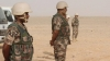 Car bomb attack on Jordan border troops kills 6, wounds 14