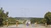 Balti-Falesti-Sculeni road gets into rehabilitation works