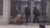 Ukraine charges riot policemen suspected of killing protesters in Kyiv's central square