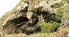 Moldovan mammoth cavern to be included into European tourism itineraries