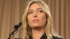 Maria Sharapova to be reinstated as UN goodwill ambassador