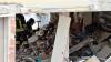 Milan residential building blast leaves at least three dead