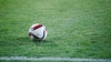 Moldovan football team Milsami loses in second friendly