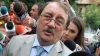 FINAL SENTENCE! Traian Basescu's brother sentenced to FOUR YEARS in prison