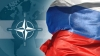 Russia accuses U.S. of 'show of force', as NATO tensions surge
