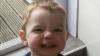 Boyfriend accused of murdering child, claims pet caused 'devastating' injuries