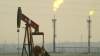 Saudi Arabia vows to be more lenient with world oil markets