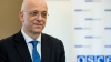 OSCE ambassador finds readiness of Chisinau and Tiraspol to implement Berlin Protocol