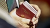 Moldovan passport ranked 49th in 2020 Henley Passport Index
