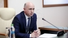 Prime minister Filip urges officials to be responsible in preparing for talks with IMF