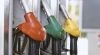 Fuel prices to go up, after Power Regulator posts upper limits