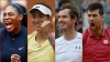 The Tennis Podcast: French Open finals preview - Murray vs. Djokovic; Serena vs. Muguruza