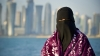 Dutch woman gets suspended court sentence, after reporting rape to Qatar authorities