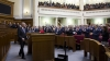 Backed by West. Ukraine CHANGES Constitution to launch RADICAL reform of Judiciary