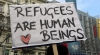 Number of refugees soared in 2015 to new record-high