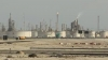 World oil reserves steady, though investments in industry fall