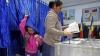 Romanian Social-Democrats get upper hand in local elections