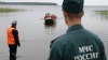 Moscow in mourning after 14 children drowned in a lake in Northeast of Russia