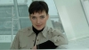 Nadiya Savchenko calls on West to ease sanctions against Russians, but harden them against Moscow elite