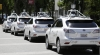 'Smart Cities Challenge': U.S. Government helps cities switch to self-driving transportation
