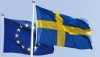 Is a 'Swexit' possible? Swedes tell pollsters they hold Europe dear