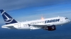 Romanian air carrier Tarom to further incur losses