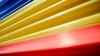 Romania celebrates today Day of National Flag