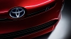 Toyota will recall cars to fix problems with airbags, emissions