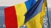 Romanian ambassador assures Kyiv of Bucharest's support. Bilateral relations to be relaunched