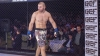 Moldovan fighter Ion Cutelaba makes his debut at Ultimate Fighting Championship