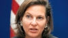 Victoria Nuland REQUESTS funds for Moldova; says Georgia, Ukraine and Moldova become LESS DEPENDENT on Russia