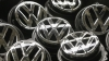 Volkswagen service recall. One million cars to undergo fixtures