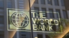World Bank reduces forecast for 2016 world economy