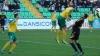 Zimbru Chisinau to play against Cikhura tonight, in UEFA preliminaries