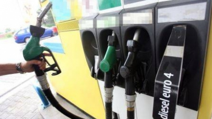 Gas retailers DUMP prices, after Energy Regulator ENABLES 'upper limit' policy