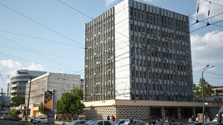 Inflation in Moldova grows at slower pace