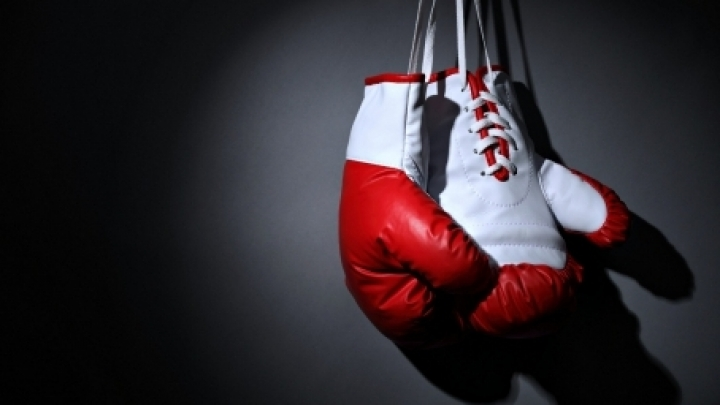Moldovan boxers will not make it to Olympics. First time in 20 years