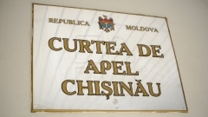 People charged with corruption in Chisinau City Hall case to appear in court