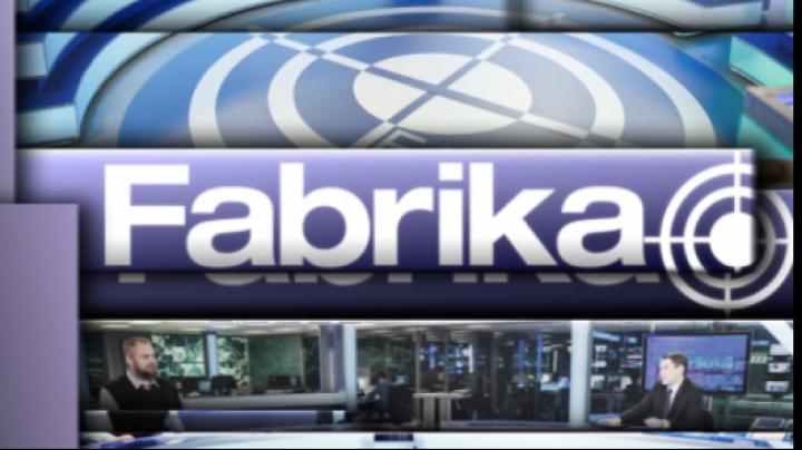 Political analysts at Publika's Fabrika DEMAND law-enforcers to take action against DA leader Nastase