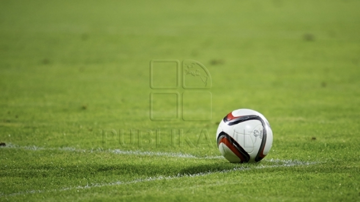Football Federation of Moldova's decision: Supercup to be played in Tiraspol