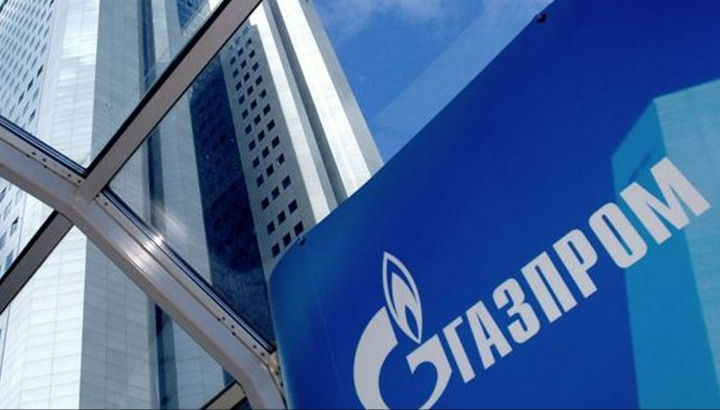 Gazprom tries to woo Hungary into deal