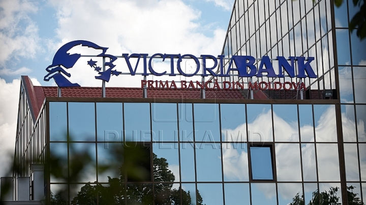 EBRD raises stake in Moldova's third biggest bank