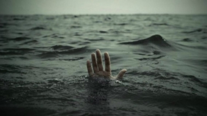Four people got drowned in Moldova over weekend