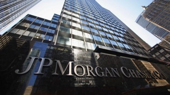 Brexit: JP Morgan Bank expects Scotland to leave UK and introduce currency