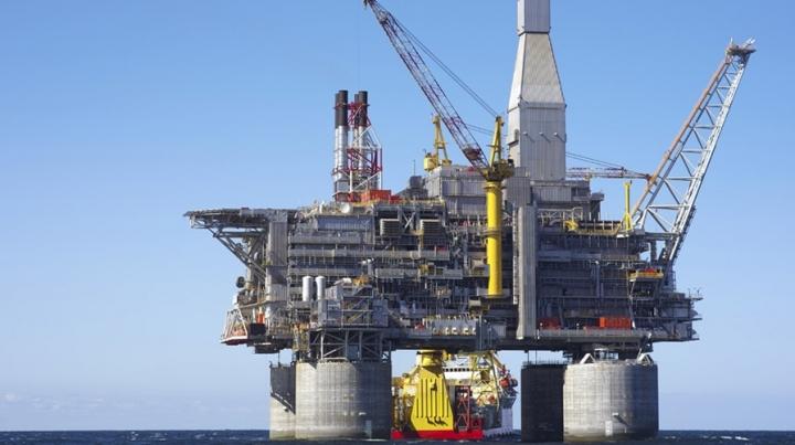 Russia exports more oil to China than Saudi Arabia