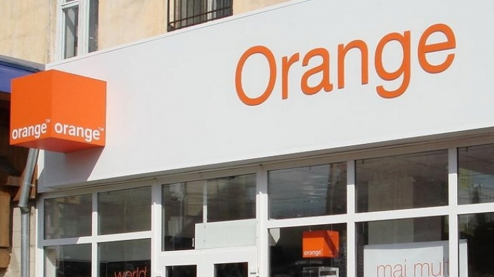 Orange Moldova signs agreement for acquisition of cable and pay TV Sun Communications in Moldova