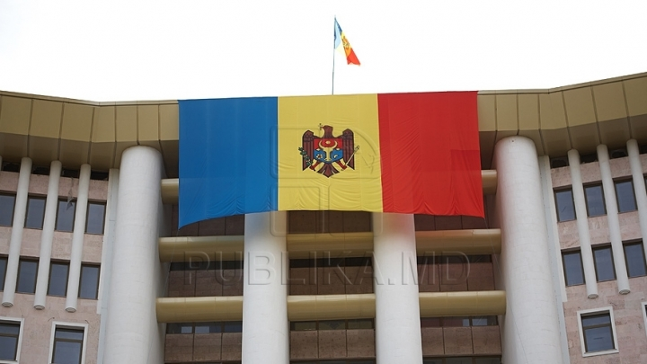 Reunion of European Integration Joint Committee will take place in Chisinau