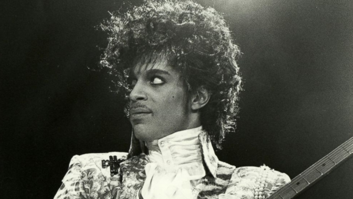Opioid overdose. Law enforcement source discloses cause of Prince's death