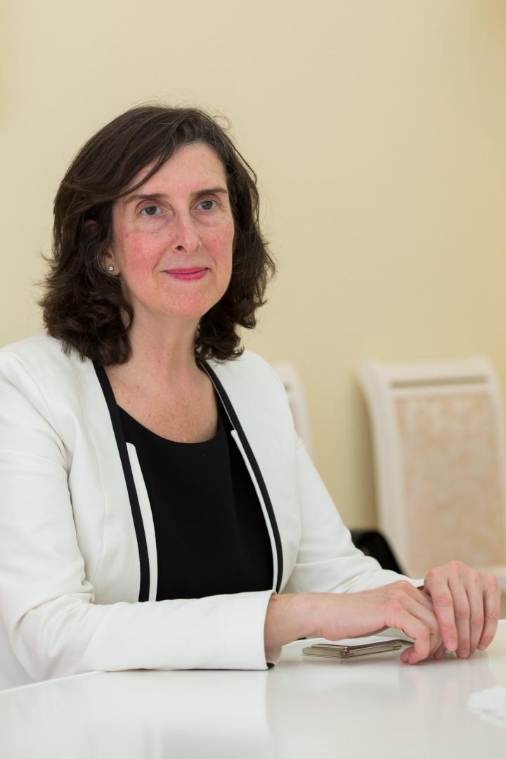 A Republican Diabetes Centre might open in Chisinau